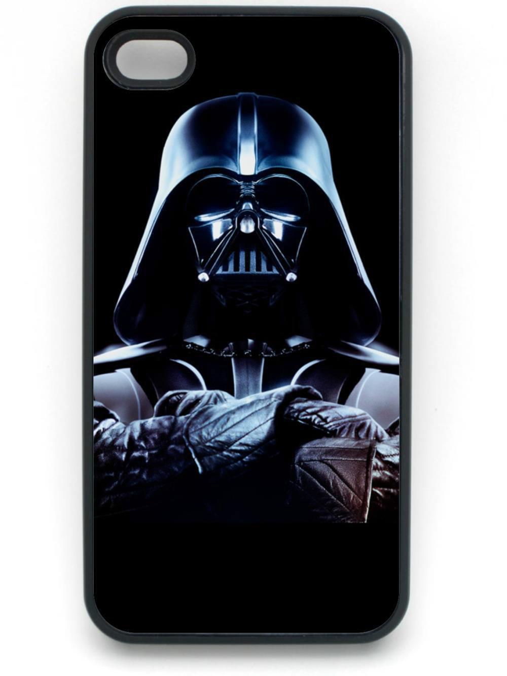 Star Wars Phone Case Iphone