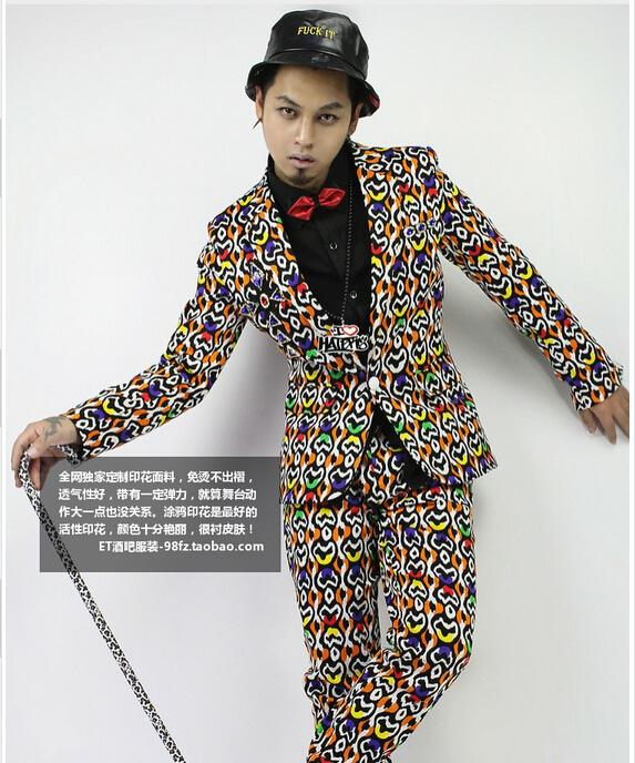 Compra male suits for sale online al por mayor de China