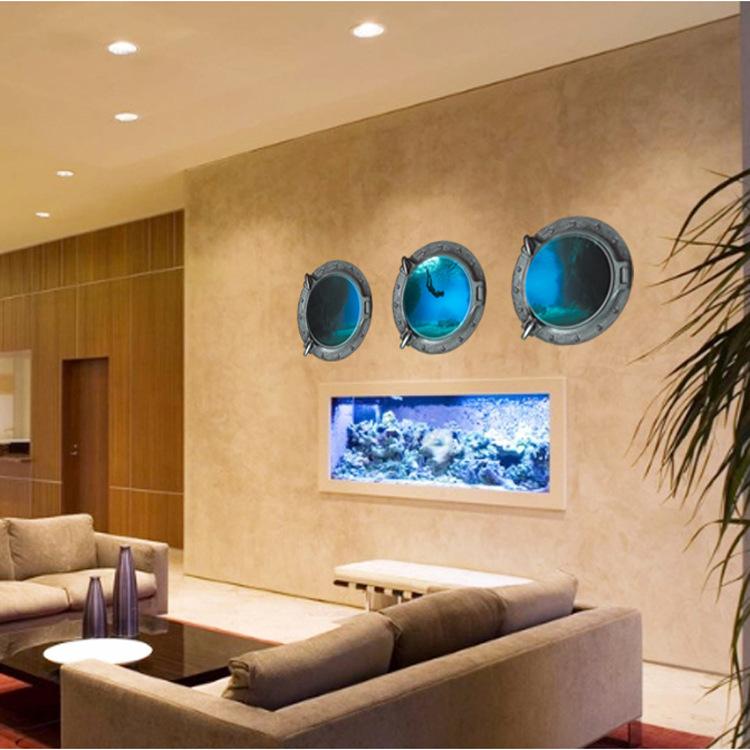 online kaufen gro handel spiegel m bel schlafzimmer aus china spiegel m bel schlafzimmer. Black Bedroom Furniture Sets. Home Design Ideas