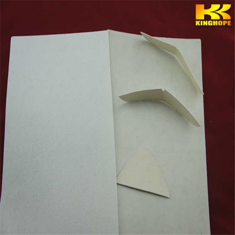 Нетканые химические листы для пальцев и столешницы