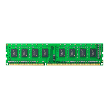 KingSpec Good Quality DDR3 2GB 4GB 8GB 1333MH 1600MHz RAM MEMORY DDR3 ram for Laptop