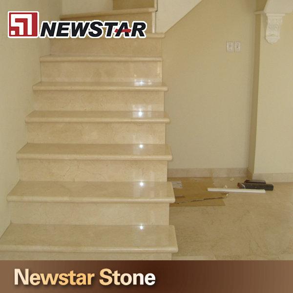 beige marbre escalier tape moderne marbre escalier marbre escalier prix marbre id de produit. Black Bedroom Furniture Sets. Home Design Ideas