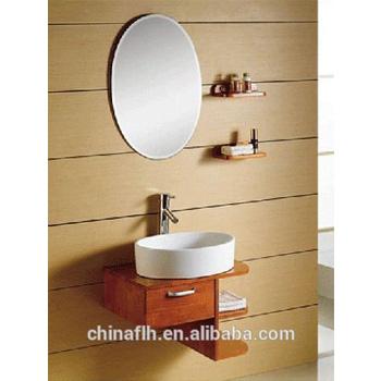 Space Saving Bathroom Furniture Corner Small Round Bath Vanity Cabinet Buy Runde Bad Eitelkeit Schrank Ecke Eitelkeit Schrank Platzsparende Mobel Product On Alibaba Com