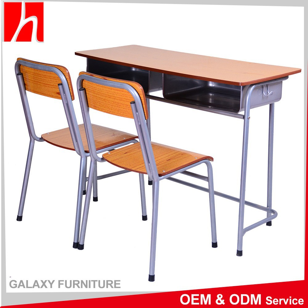 There are 2, portable study table suppliers, mainly located in Asia. The top supplying countries are China (Mainland), India, and Taiwan, which supply 98%, 1%, and 1% of portable study table respectively. Portable study table products are most popular in .