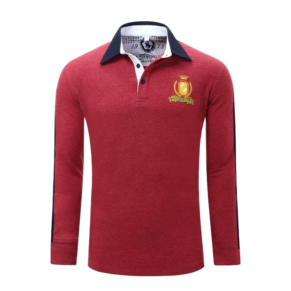 Compra para hombre polo camisa de vestir online al por
