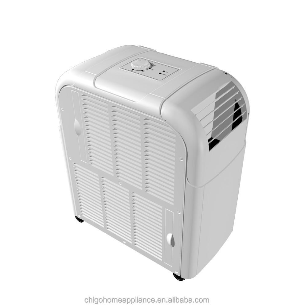 mobile climatiseur monobloc portable pas cher with climatiseur mobile castorama. Black Bedroom Furniture Sets. Home Design Ideas
