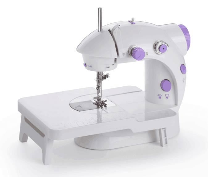 Zogift used leather sewing machines for sale