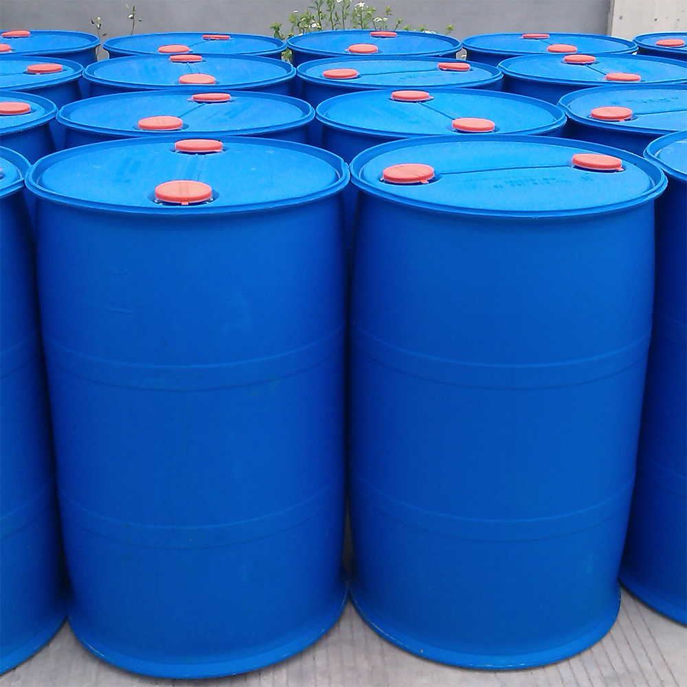 Manufacturer Supply COCAMIDOPROPYL BETAINE CAS 61789-40-0