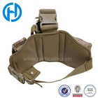 Police Holster Drop Holster Police ACU Camouflage Multipurpose MIlitary Drop Leg Pistol Holster
