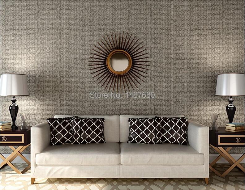 Papeles Modernos Para Pared Papeles Para Paredes Modernos Beautiful - Papeles-de-decoracion-para-paredes