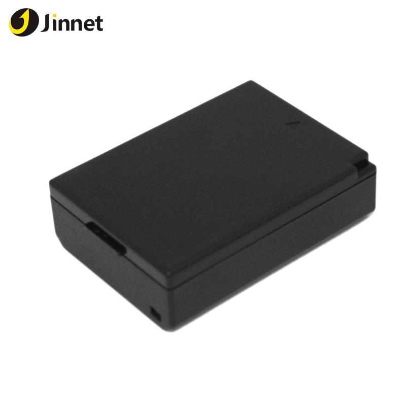 Новый аккумулятор LPE10 LP-E10 для камеры Can на 1200D DSLR