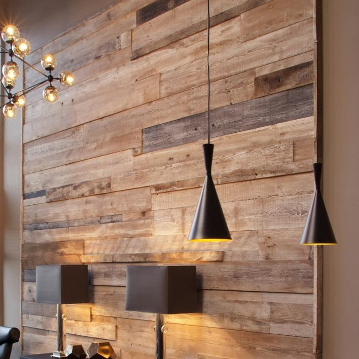 Rustic Wood Interior Wall Paneling Buy Interior Wall Wood Panel Wall Panel Interior Wood Carv Wood Decor Wall Panel Product On Alibaba Com