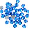 P15 Capri Blue