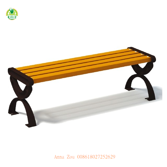 outdoor 2 seater garden bench wooden lowes garden bench for sale qx 144a buy 2 seater garden benches garden bench wooden lowes garden bench product