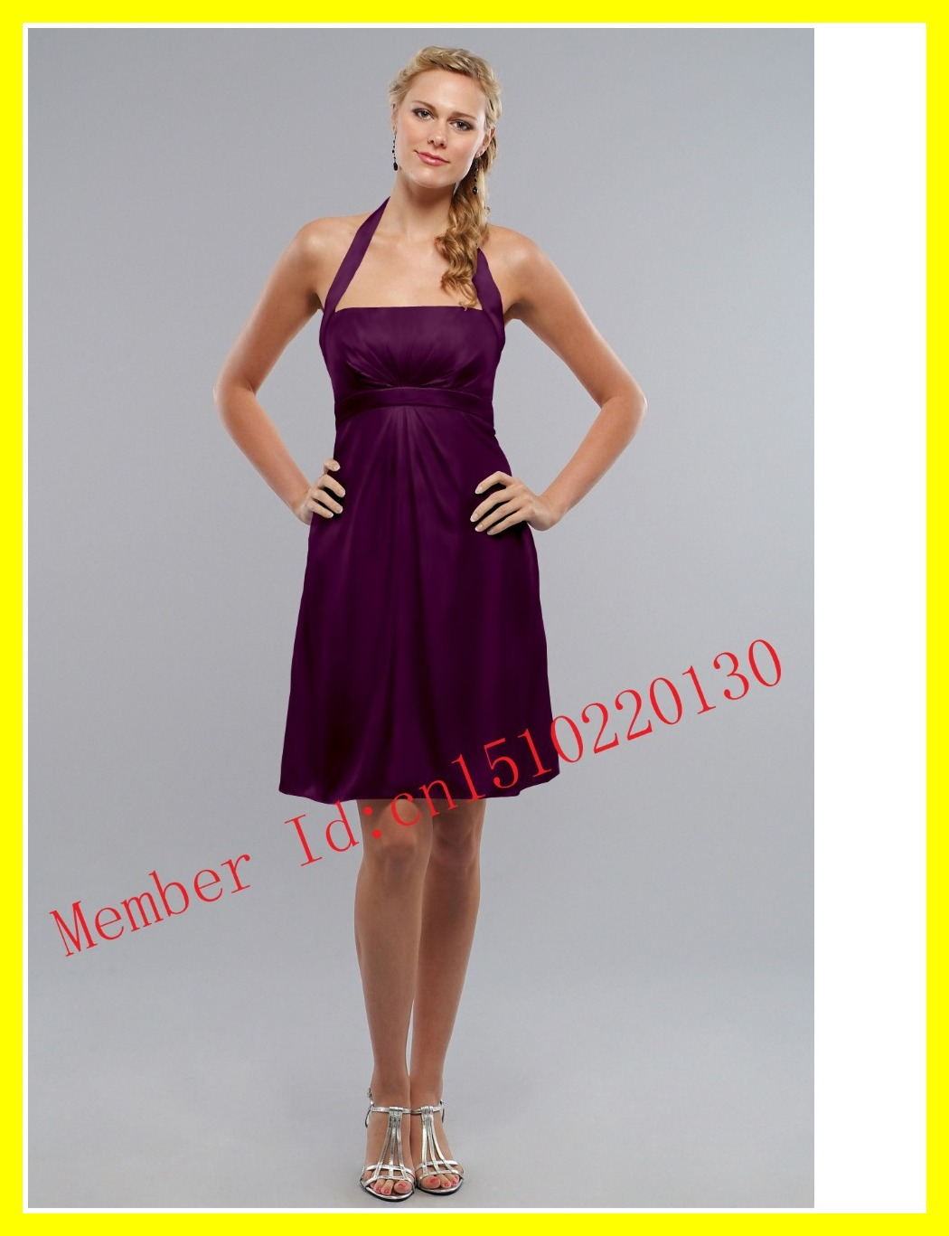 South african clothing online