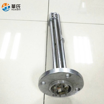 Low Cost CE Standard Webasto Diesel Heater Made in China