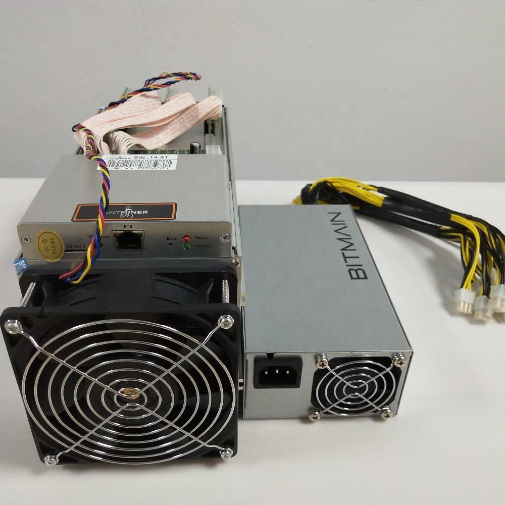 s9 bitcoin miner cryptocurrency schimb de tranzacționare