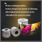 Photo Photo Paper For Minilab 2015 Hot Sales Yesion Fuji Minilab Photo Paper Photo Developing For Instant Photo Printer