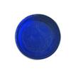 Biru/Blueberry