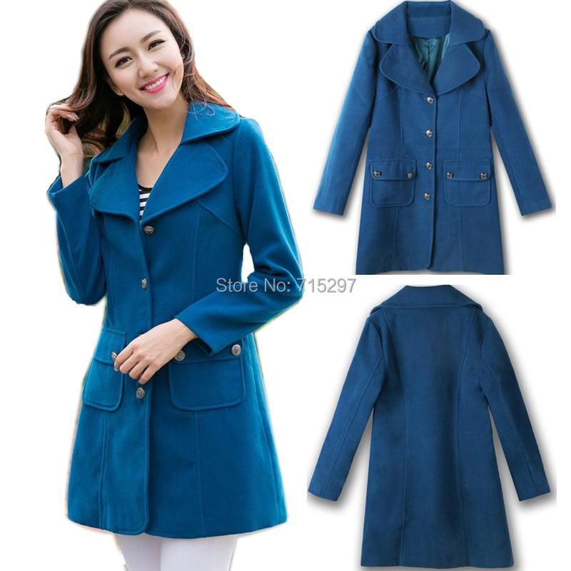 72fc34acfa1f2 Ladies Winter Coats Online - Coat Nj