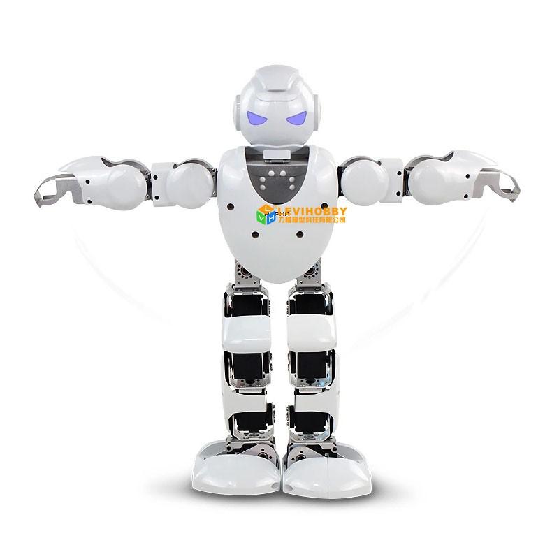 Аксессуар для образовательного робота от производителя RS1510MD 15 кг вращающийся на 360 градусов серводвигатель с кронштейном