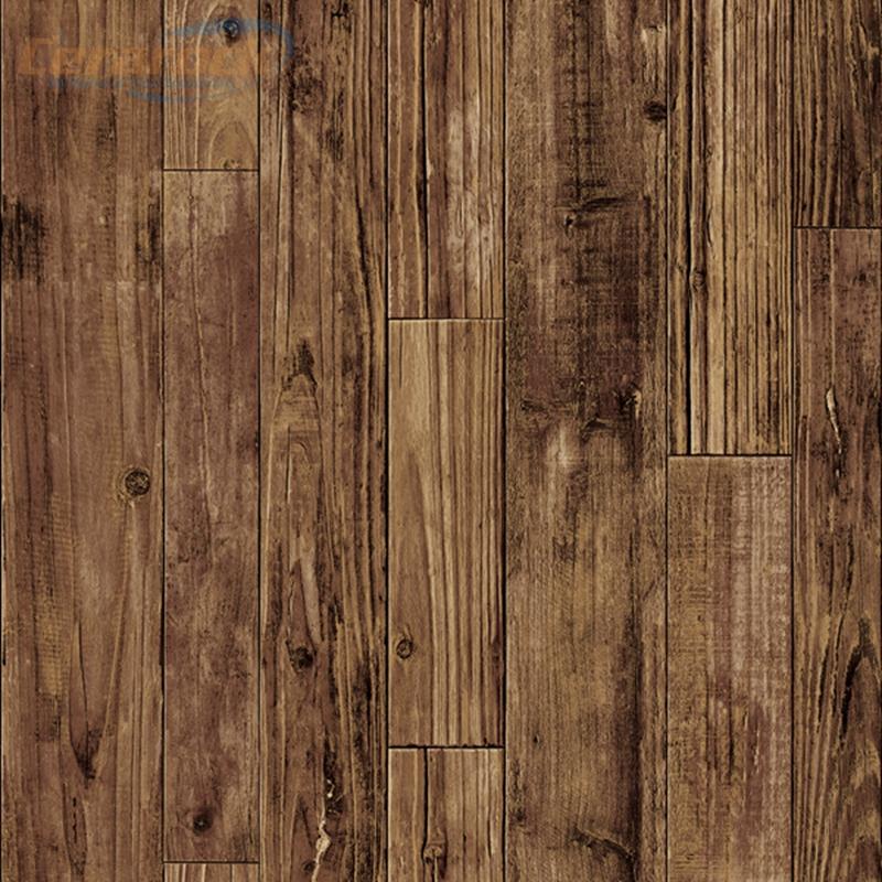 الحديث 3d الطبيعي خشبي الحقيقي خلفيات رولز Buy الخشب الطبيعي خلفيات 3d محكم خلفيات الخشب الحقيقي خلفيات Product On Alibaba Com