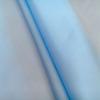 18015 Pale Blue