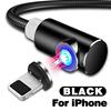 Siyah için iphone