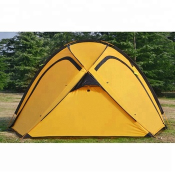 Large waterproof hot sale family big for living room tent