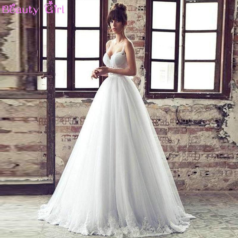 2015 Julie Vino Bridal Gowns New Sweetheart Spaghetti