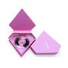 ゴールデンダイヤモンドボックス