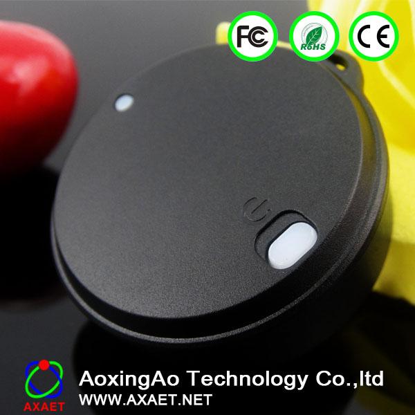 Módulo Ibeacon Beacon Ticc2640 Eddystone Axaet Bluetooth à Prova D água Buy Shenzhen Aoxingao Technology Co Ltd Bluetooth Eddystone Beacon Ble Product On Alibaba Com