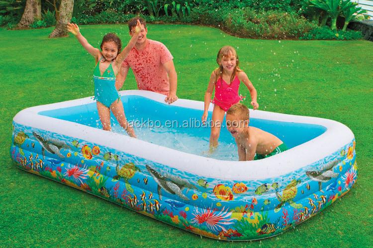 Hot Sale Hard Plastic Swimming Pools Small Pool Easy Carry Swimming Pool Buy Hard Plastic Swimming Pools Small Pool Easy Carry Swimming Pool Product On Alibaba Com