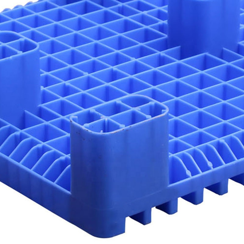 Multi use compatible pallet high quality plastic pallet for heidelber XL 106,non stop pallet, printing pallet