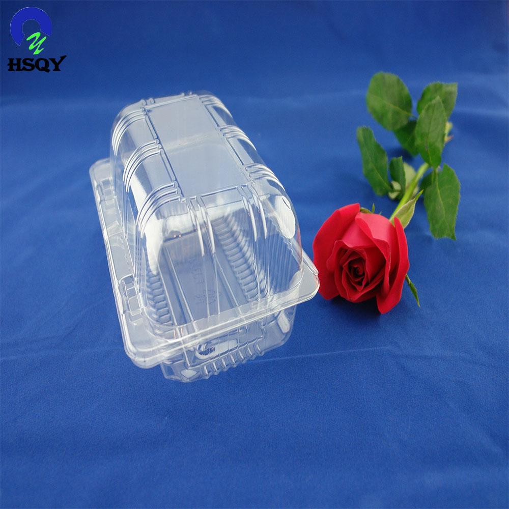 Горячая Распродажа, пластиковый лоток, ПВХ лист, пленка, Вакуумная формовка, Термоформовочная продукция