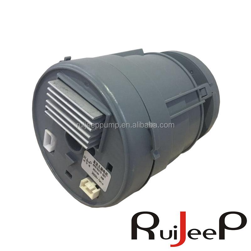 Новый продукт 50/60 Гц 30 Вт DC Дренажный Насос Водяной насос для посудомоечной машины