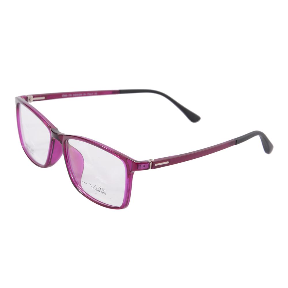 774f691b82 Super Retro Spectacle Eyeglasses Optical Frame Women Men Myopia Glasses  Brand Designer .