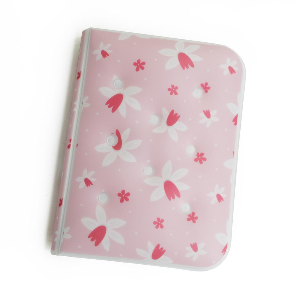 Новинка, многофункциональный надувной Чехол-книжка из мягкого ТПУ, чехол для ноутбука