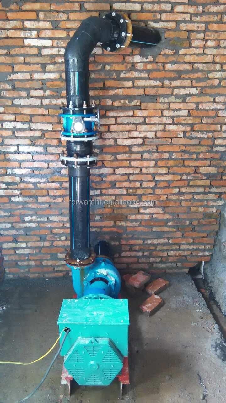 8kw цены по прейскуранту завода-изготовителя с низким потолком от pico гидро электрический генератор, бесщеточный индукционный гидро turbinr генератор