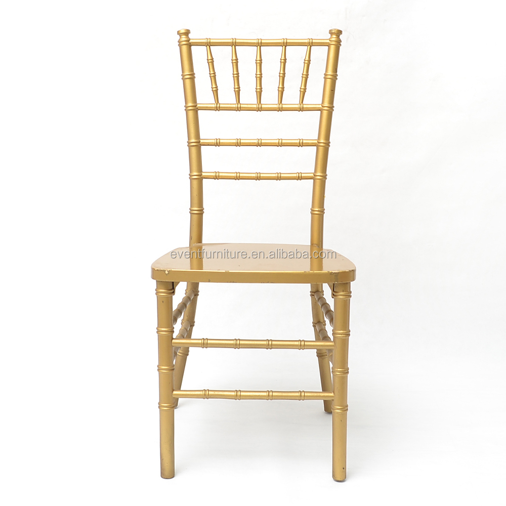 Wedding And Event Chairs Wholesale Fancy Wood Stacking Chiavari Chair For Various Venues Buy Product On Alibaba Com