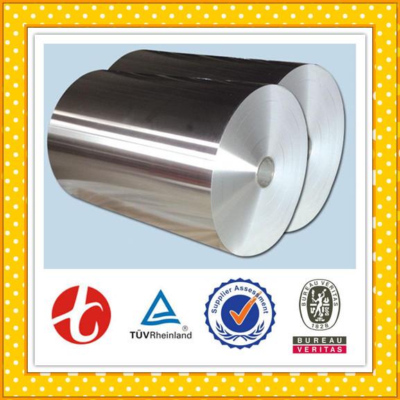 Цена, алюминиевый лист 5083, рулон металла, цены