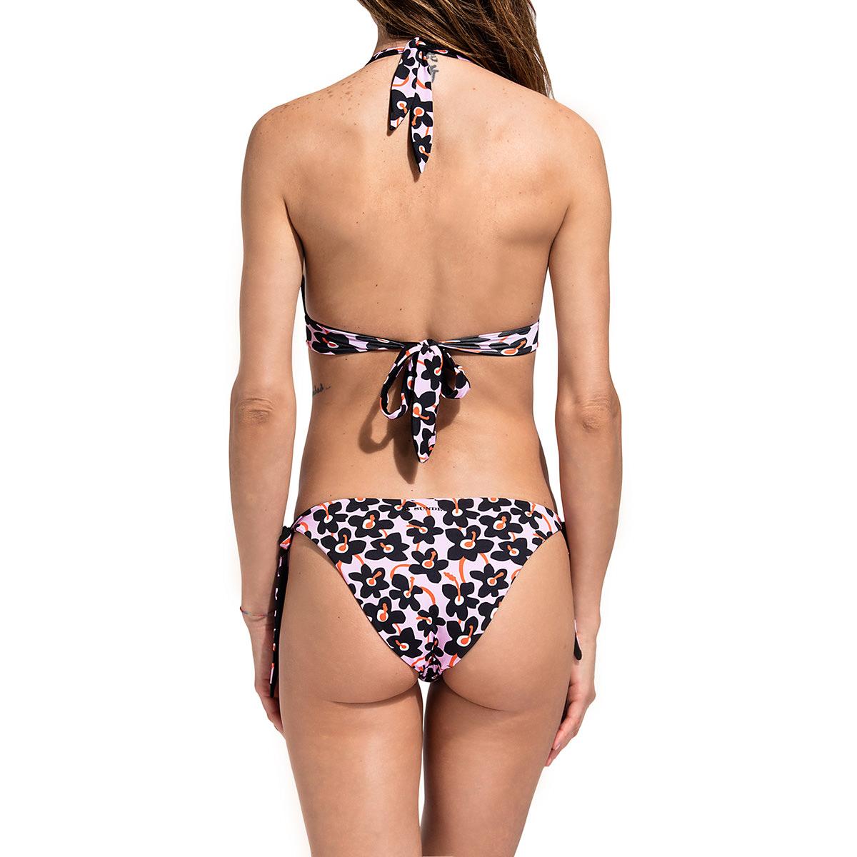 10 year old girl in bikini swimsuit