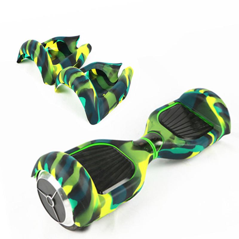 achetez en gros couverture hoverboard en ligne des grossistes couverture hoverboard chinois. Black Bedroom Furniture Sets. Home Design Ideas
