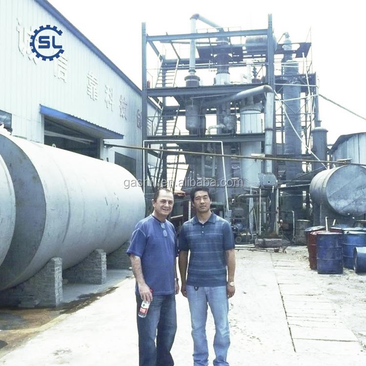 Линия по Производству биодизельного топлива/цена на биодизельное топливо/Завод По Производству биодизельного топлива на продажу