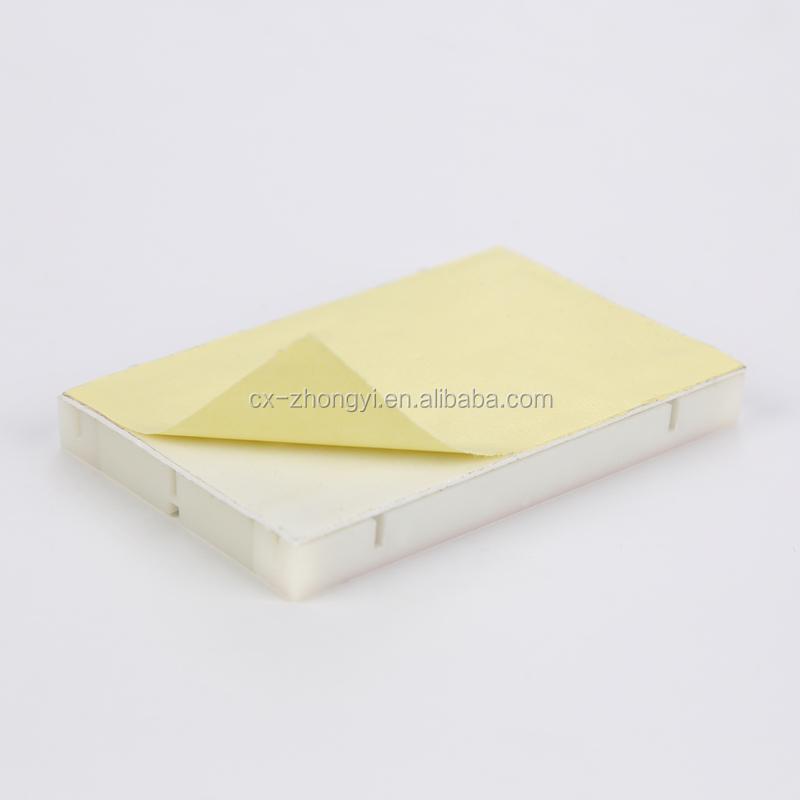 Transparent 400 Tie-point /300 Tie-point Mini-size Solderless Breadboard