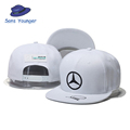 3 Styles Gorras Lewis Hamiltons Signature Edition Racing Cap Outdoor Sports Motorcycle Hat Men Bones Snapback
