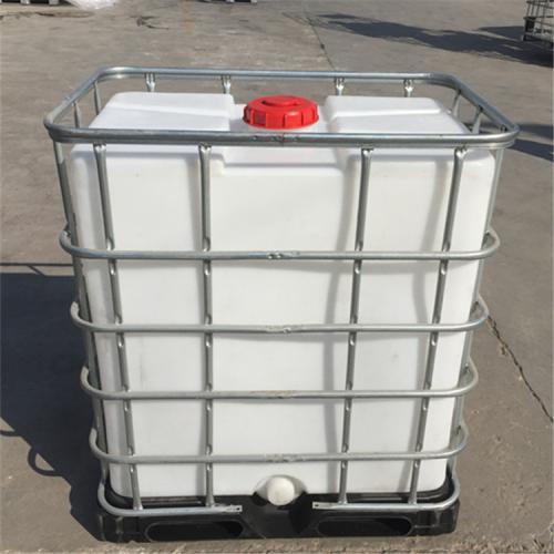40% Acrylamide solution