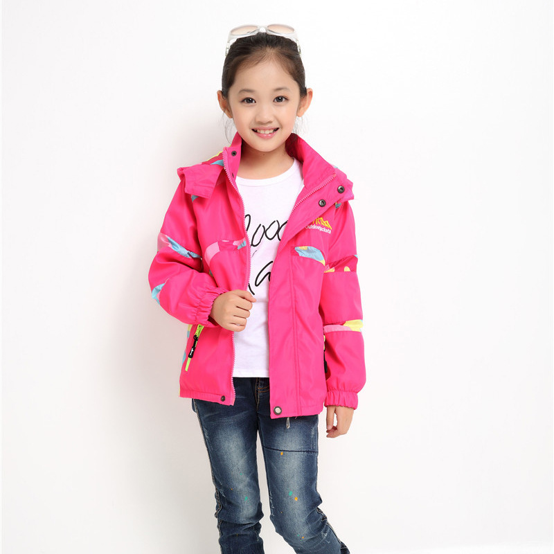Shop Blazer Coats & Jackets for Kids Online at comfoisinsi.tk Find a variety of styles to choose from & keep your kids warm during the cooler season. FREE SHIPPING AVAILABLE!