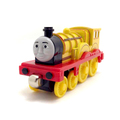 T0143 Diecast THOMAS and friend Molly The Tank Engine take along train metal children kids Magnetic