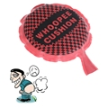 OOTDTY 2017 Whoopee Cushion Jokes Gags Pranks Noise Maker Trick Funny Toy Fart Pad Gift